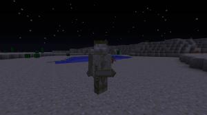 minecraft-mod-aventure-mob-more-herobrine-sandstone