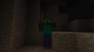 minecraft-mod-aventure-mob-more-herobrine-zombie