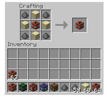 minecraft-mod-nuke-craft-nuke