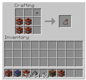 minecraft-mod-nuke-craft-super-heavy-grenade