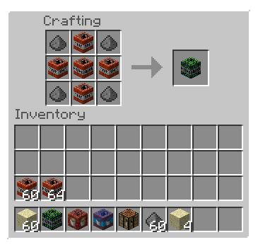 minecraft-mod-nuke-craft-super-nuke