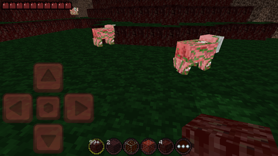 minecraft-pocket-edition-texture-pack-nether-pig