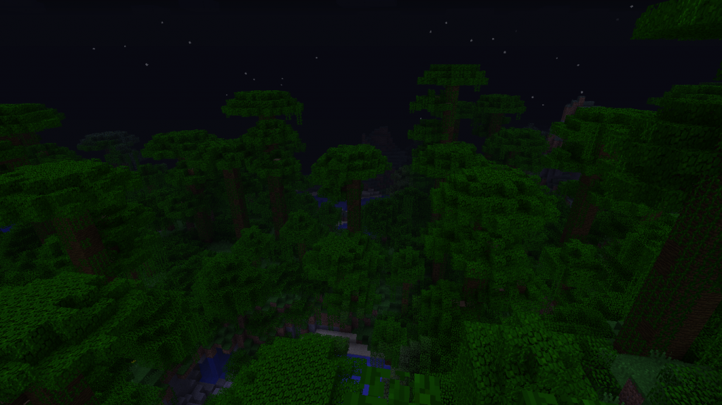minecraft-serveur-survivalfr-jungle