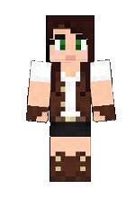 minecraft-skin-fille-aventuriere