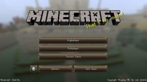 minecraft-texture-pack-128x128-runeScape