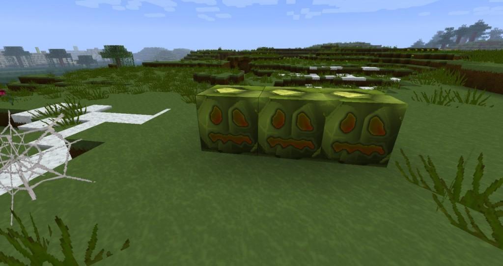 minecraft-texture-pack-128x128-runeScape-citrouille