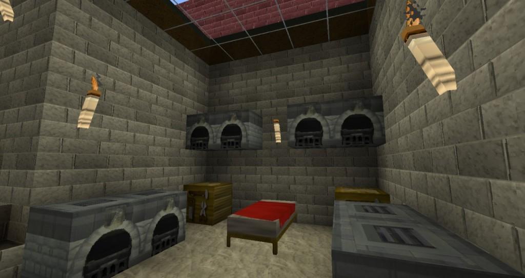 minecraft-texture-pack-128x128-runeScape-maison