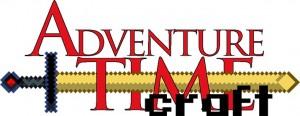 minecraft-texture-pack-32x32-adventure-time