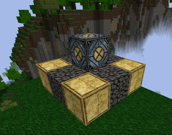 minecraft-texture-pack-pe-misas-realistic-portail-nether