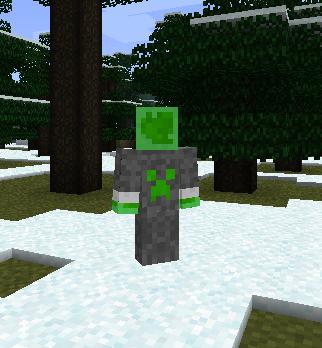 skin-minecraft-slime