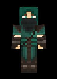 1.minecraft-skin-aventurier-ninja