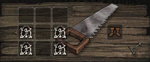minecraft-comment-faire-armure-botte
