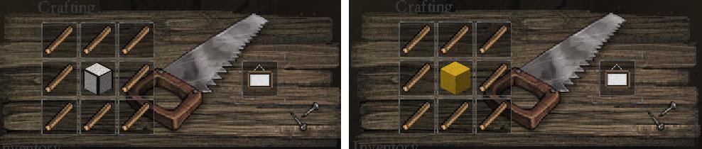 minecraft-craft-tableau.