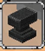 minecraft-enclume