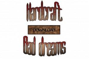 minecraft-map-aventure-hardcraft-bad-dreams