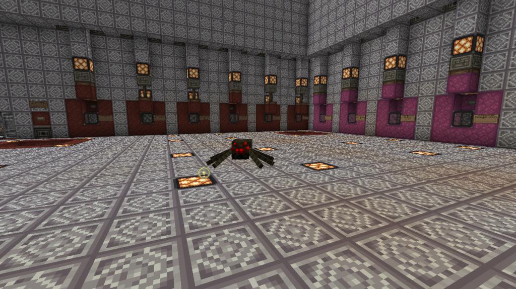minecraft-map-pit-frenzy-1vs1-arene
