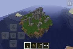 minecraft-pe-map-ultimate-survival-ile