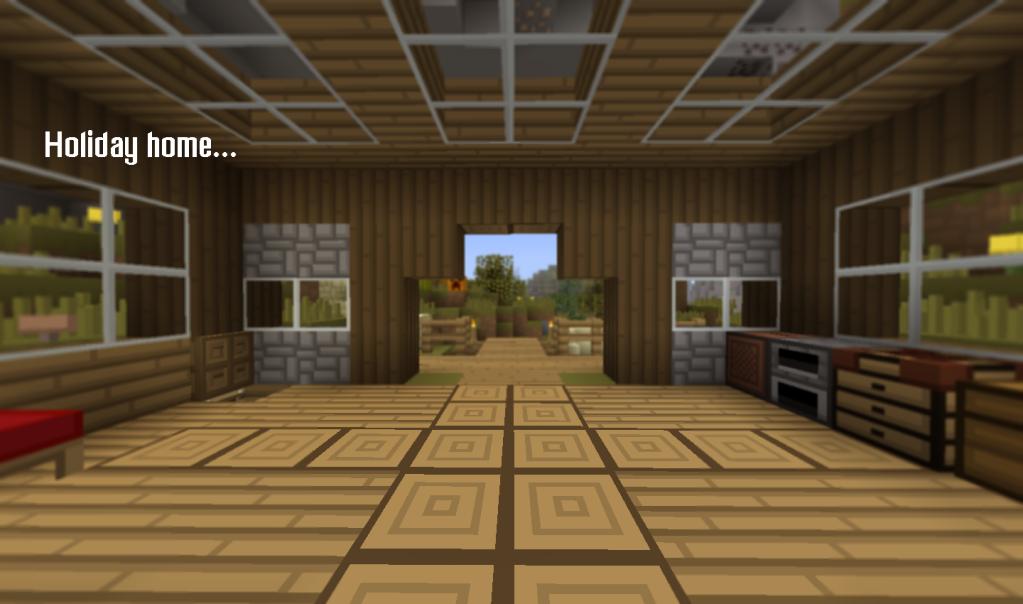 minecraft-texture-pack-16x16-maxpack-maison
