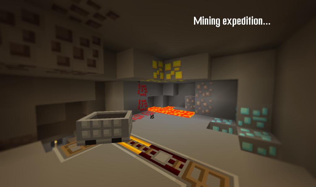 minecraft-texture-pack-16x16-maxpack-mine