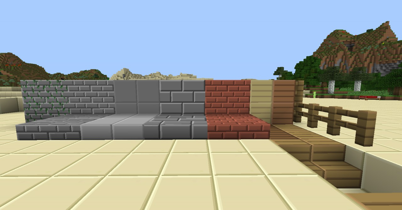minecraft-texture-pack-32x32-hd-zorocks-pure-edge-bloc