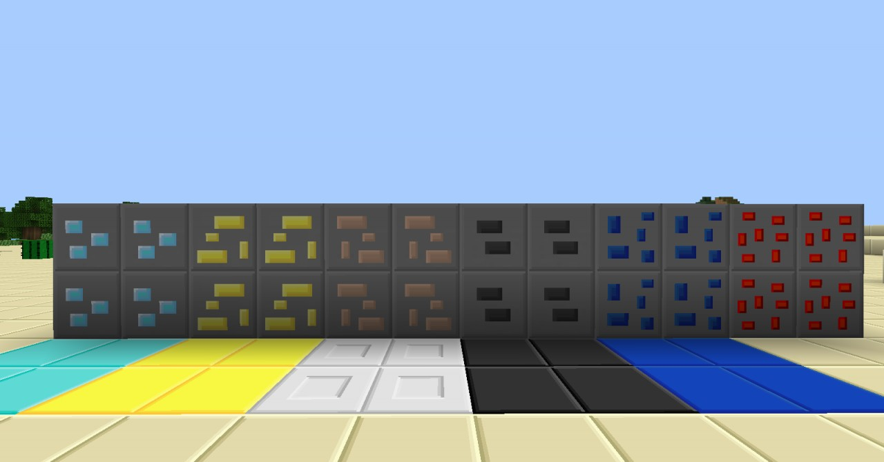 minecraft-texture-pack-32x32-hd-zorocks-pure-edge-minerai