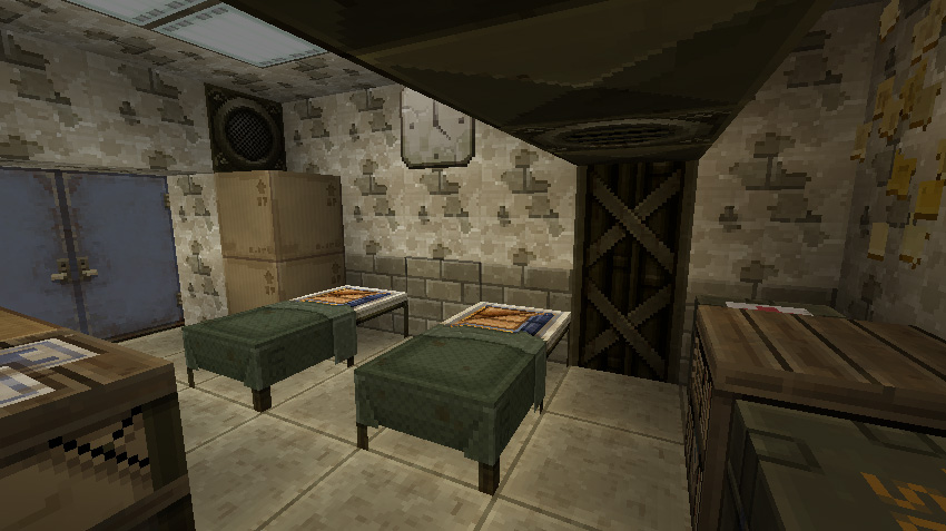 minecraft-texture-pack-32x32-the-end-is-extremely-maison