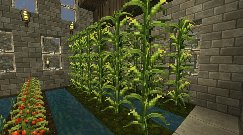 minecraft-texture-pack-32x32-the-end-is-extremely-plantation