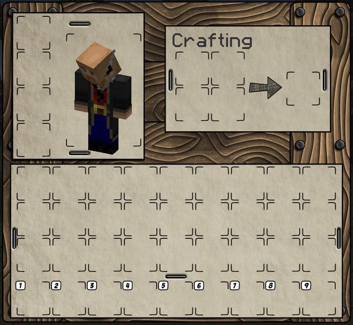 minecraft-texture-pack-kaynecraft-crafting