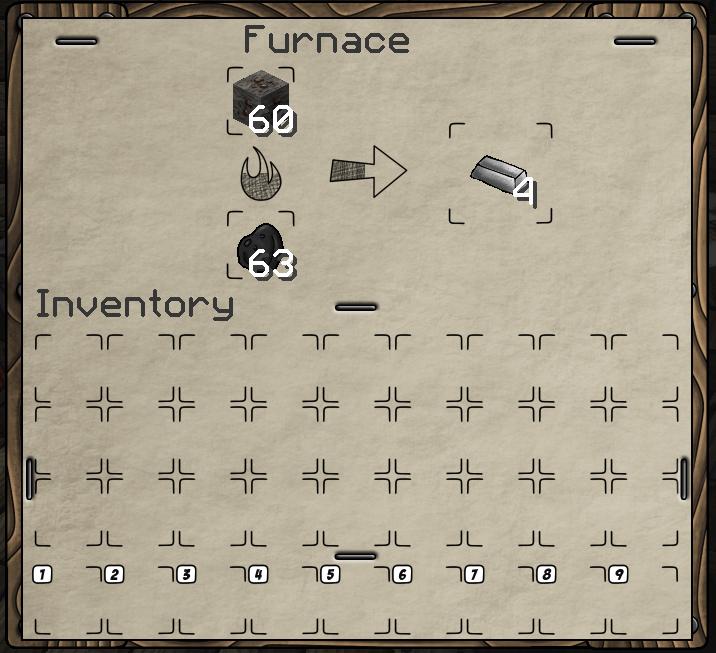 minecraft-texture-pack-kaynecraft-inventaire