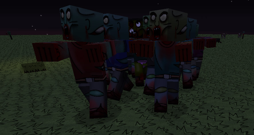 minecraft-texture-pack-kaynecraft-zombie