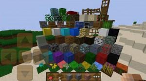 minecraft-texture-pack-pe-mycraft-item
