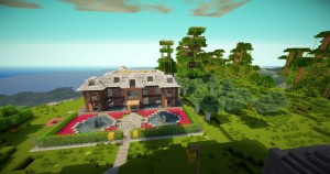 texture-pack-minecraft-256x256-cocacapes-realistic