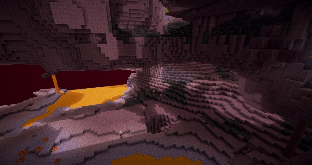 texture-pack-minecraft-256x256-cocacapes-realistic-nether