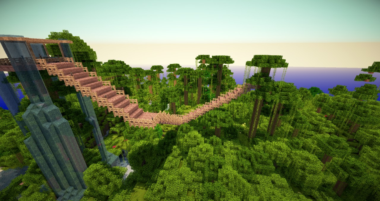 texture-pack-minecraft-256x256-cocacapes-realistic-pont