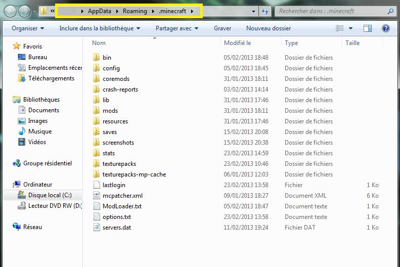 minecraft-installer-texture-pack-.minecraft