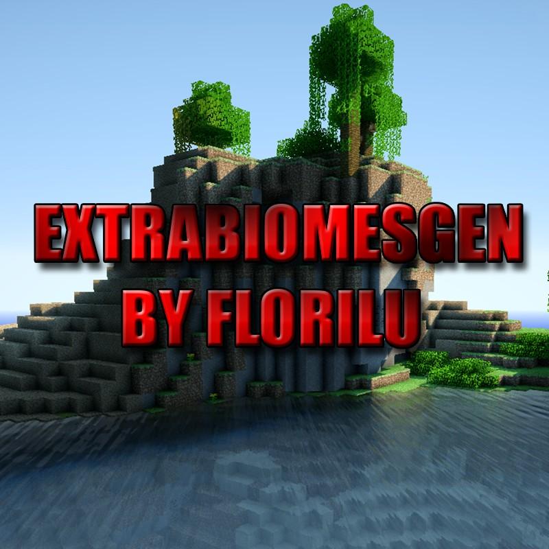 minecraft-mod-aventure-extrabiomesgen
