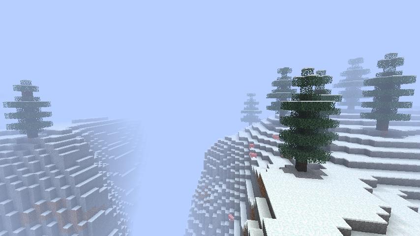 minecraft-mod-biomes-o-plenty-alpes