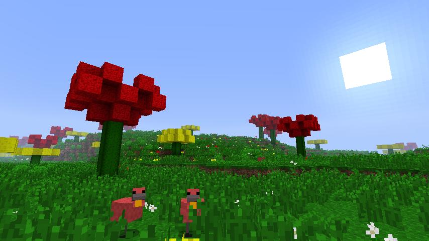 minecraft-mod-biomes-o-plenty-jardin