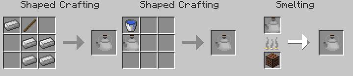 minecraft-mod-jaffas-and-more-craft-bouilloire