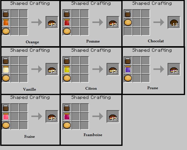 minecraft-mod-jaffas-and-more-craft-gateau