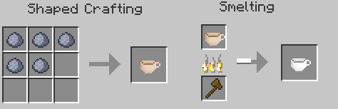 minecraft-mod-jaffas-and-more-craft-tasse