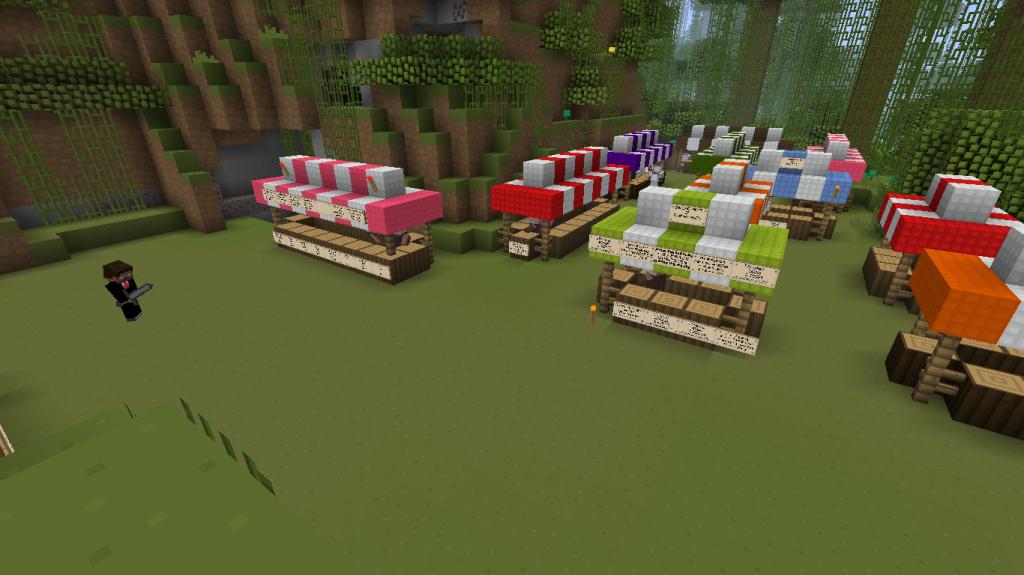 minecraft-serveur-survie-survicraft-shop