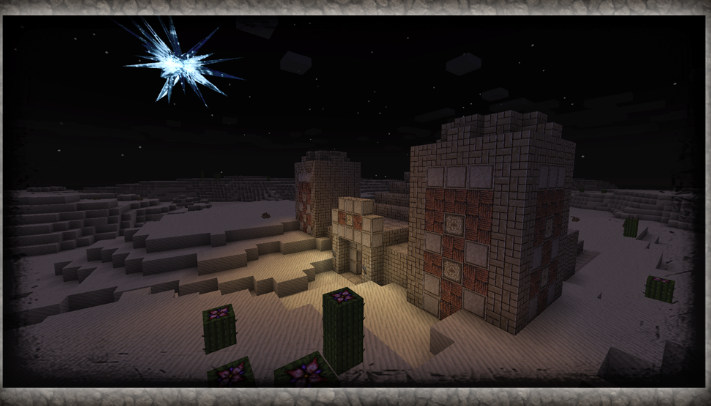 minecraft-texture-pack-128x128-rise-of-tredonia-nuit