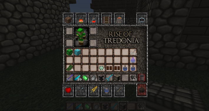 minecraft-texture-pack-128x128-rise-of-tredonia