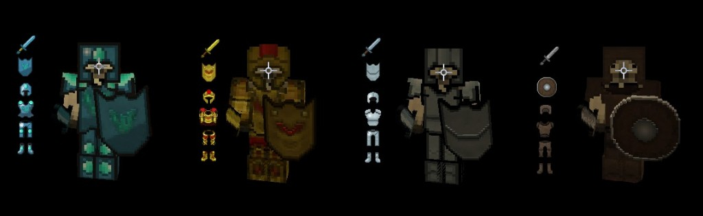minecraft-texture-pack-32x32-themadwolf-armures