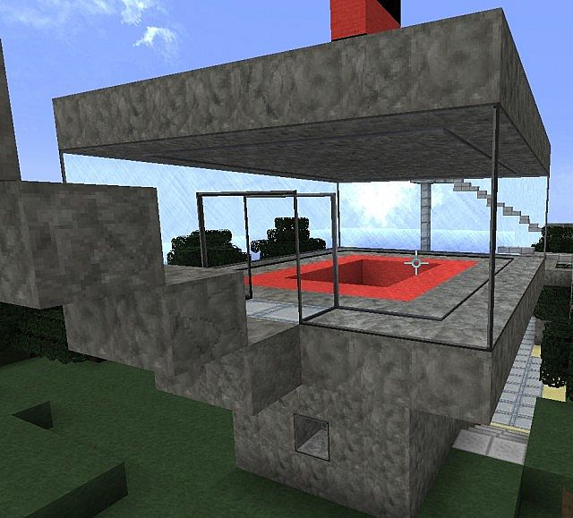 minecraft-texture-pack-32x32-themadwolf-batiment