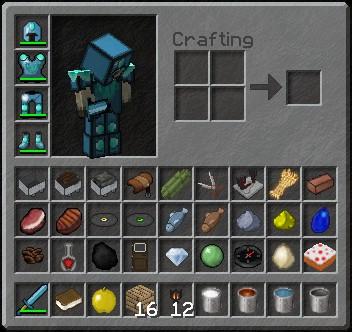 minecraft-texture-pack-32x32-themadwolf-inventaire