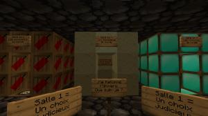 minecraft-map-aventure-saw