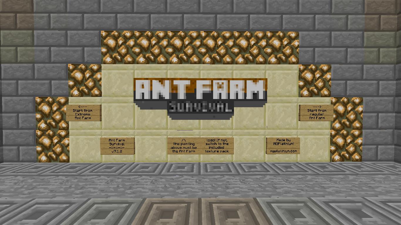 minecraft-map-survie-antfram