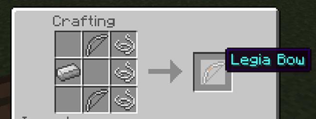 minecraft-mod-more-bows-arc-legia